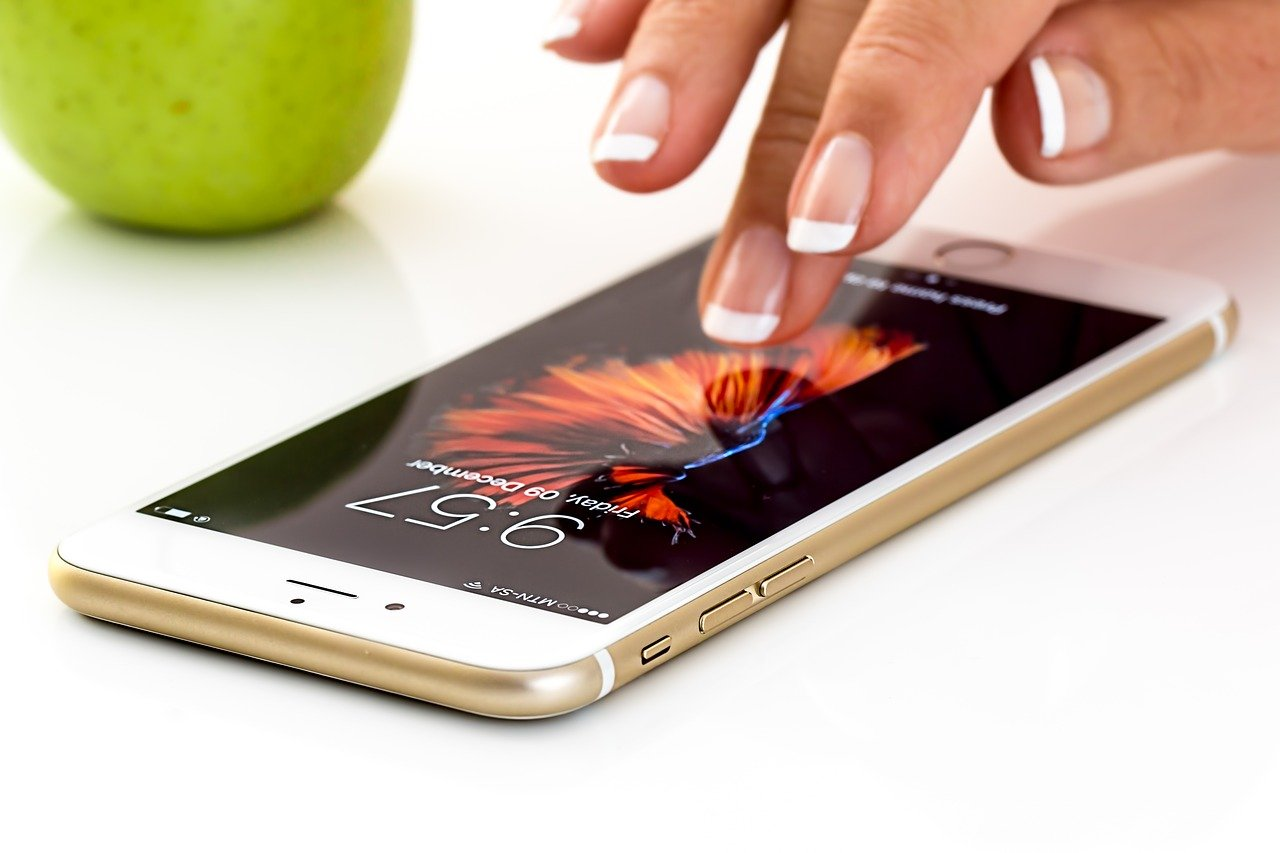 Comment protéger son smartphone?